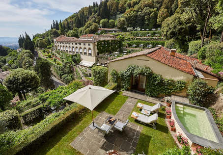 Hotel Florence (16).jpg