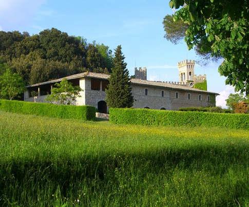 Turret Castle (6).jpg