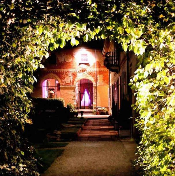 Lombardy Villa (9).jpg