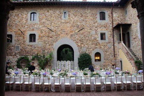 Castle Italian Weddings (19).jpg
