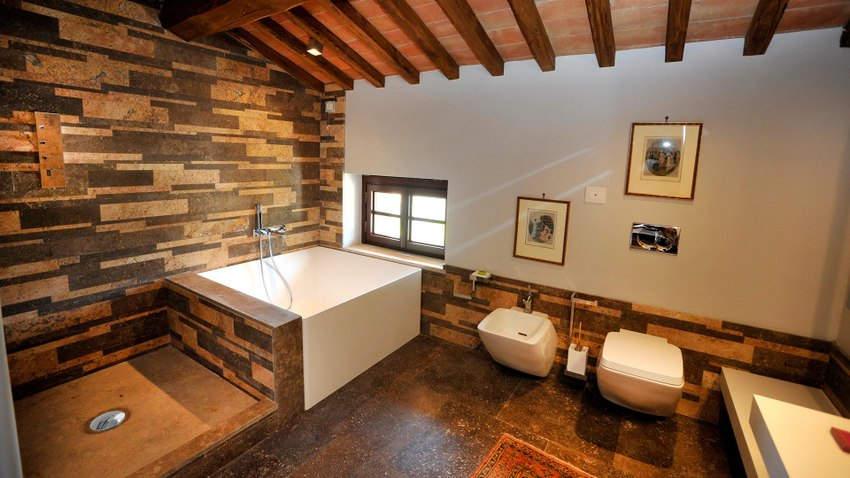 Tuscan Hotel Villa (10).jpg