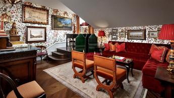 Venice Suite (6).jpg