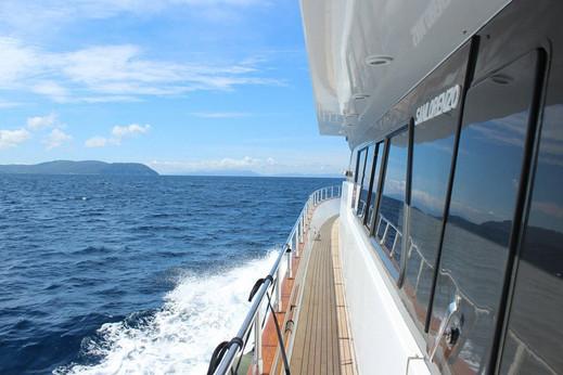 sea wine tour (3).jpg