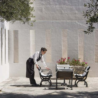 Apulia Hotel (13).jpg