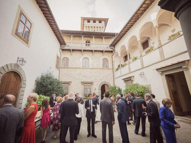 Greve In Chianti Castle (20).jpg