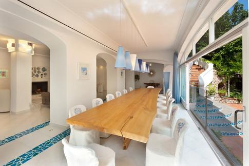 Luxury Villa Sorrento (3).jpg