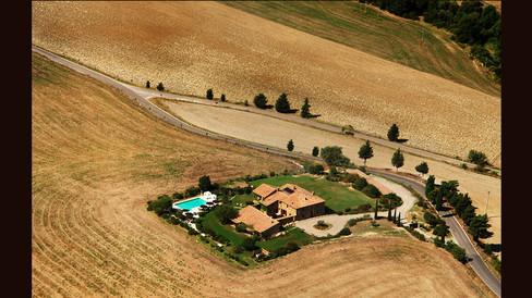Farmhouse Pienza (7).jpg