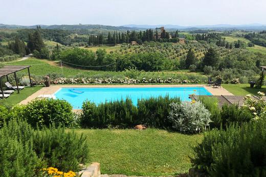 Villa Certaldo (14).jpg