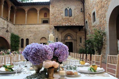 italian castle (4).jpg