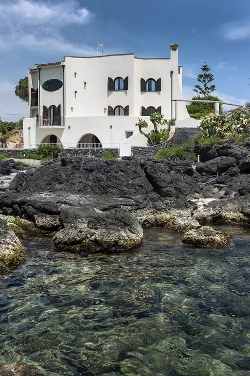 Villa Giardini Naxos (7).jpg