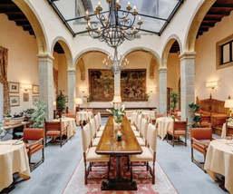 Florentine Monastery (9).jpg