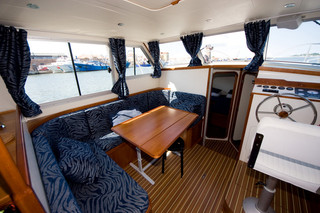 CharterBoat (19).jpg