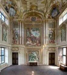 Venetian Villa (14).jpg