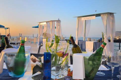 Marameo Resort (5).jpg