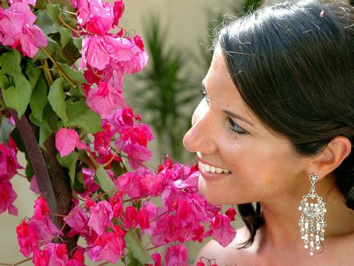 VALENTINE ROMANCE IN ITALY