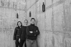 Private Wine Tour of the Soave Area