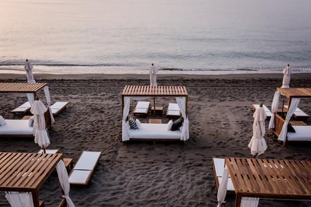 Taormina Beach Club16.jpg