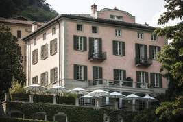 Boutique Wedding On Lake Como (10).jpg
