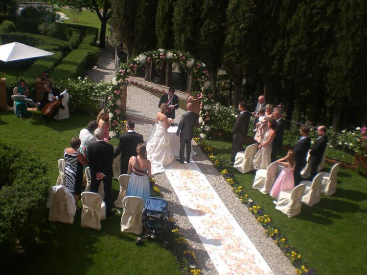 Tuscan Villa (12).JPG