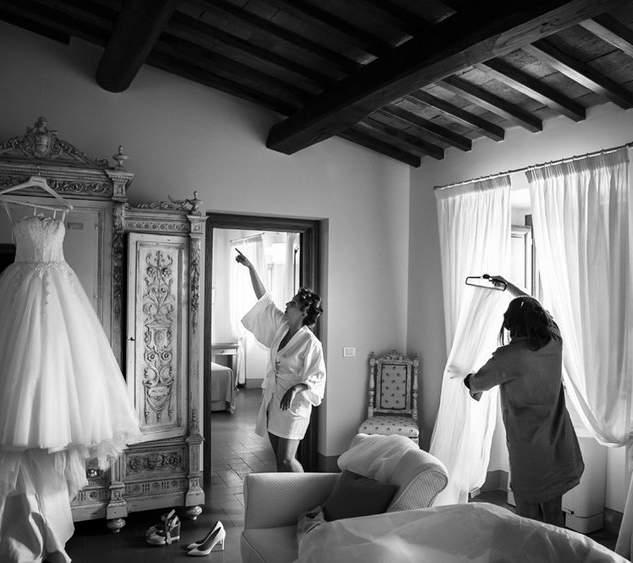 Greve In Chianti Castle (1).jpg