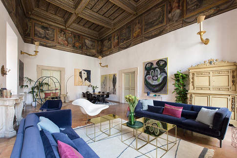 Rome Apartment (31).jpg