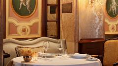 Venice Suite (2).jpg