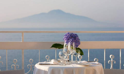 sorrento wedding hotel (10).jpg