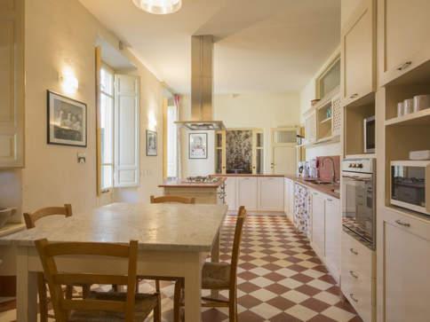 Villa Tuscany (13).jpg
