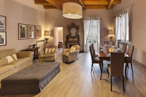 apartment in sorrento (3).jpg