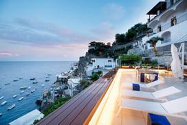 Luxury Praiano (16).jpg