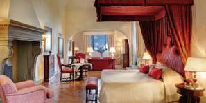 Florentine Monastery (7).jpg