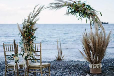 Taormina Beach Club2.jpg