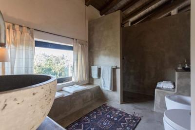 Contemporary Sicily Villa  (22).jpg