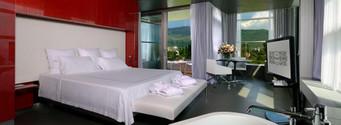 Lake Garda (11).jpg