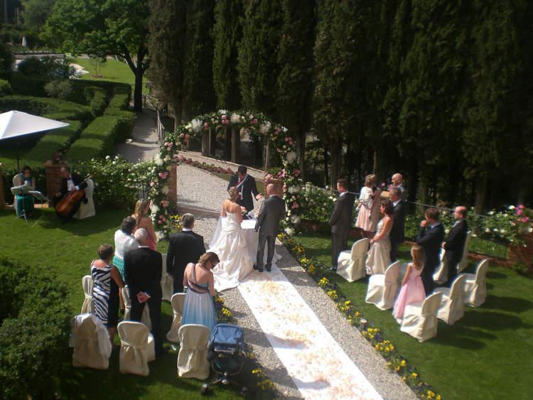 Tuscan Villa (15).JPG