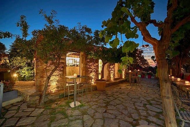 Wine Bar Porto Cervo (5).jpg