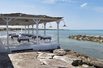 Apulian Dream (30).jpg