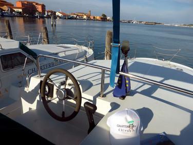 CharterBoat (14).jpg