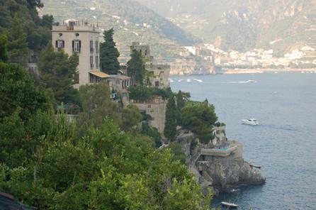 Luxury Villa (51).JPG