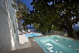 luxury villa positano (13).jpg