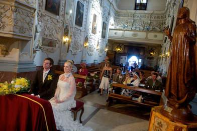 Wedding Sicily (35).jpg