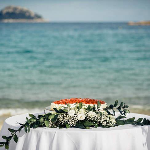 Beach Club Sardinia (9).jpg