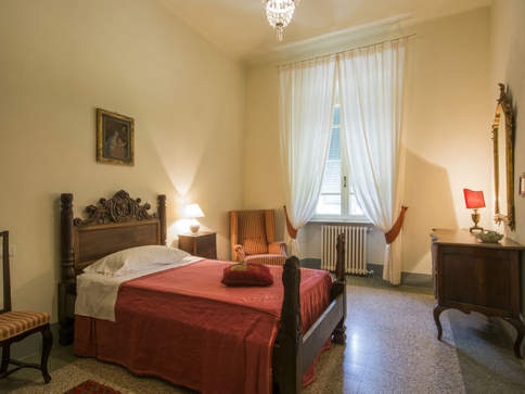 Villa Tuscany (7).jpg