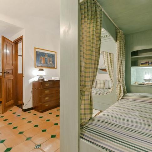 Portofino Luxury Villa (12).jpg