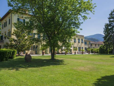 Villa Tuscany (5).jpg