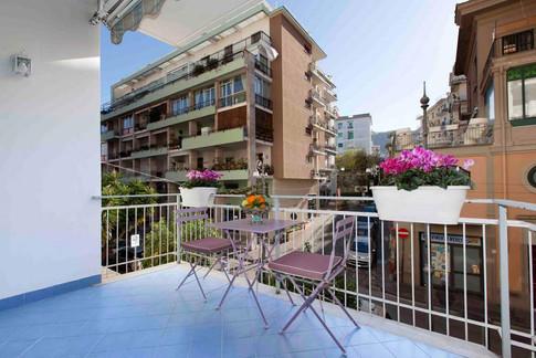Apartment Vanna (7).jpg