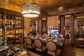 Franciacorte Hotel (13).jpg