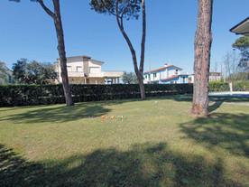 Tuscany Property (6).jpg