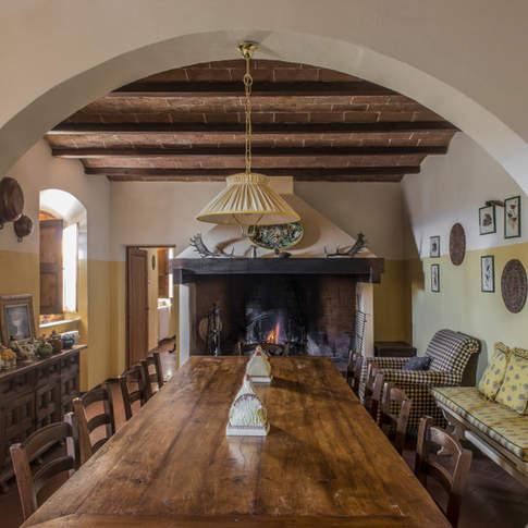 Villa In Montaione (34).JPG