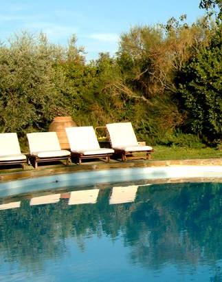 Tuscan B&B (2).jpg